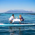 Five adventurous Cape Town Valentine's ideas