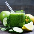 New health and wellness research shows increase in going natural