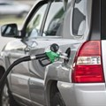 The case for investing in SA's fuel retail sector