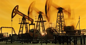 Oil attacks in 2016 cost Nigeria up to $100bn: minister