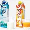 Tetra Pak to invest in factory for packaging closures