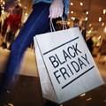 Black Friday shopping saves SA's retail sales from disaster