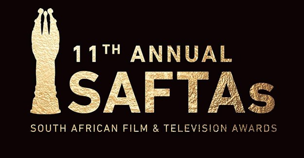 South African Film and Television Awards announce nominees for 2017