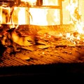 R50,000 for information on campus arson