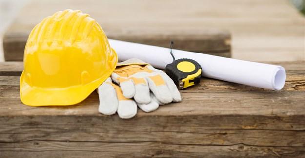 Why alternative building methods aren't yet feasible in SA