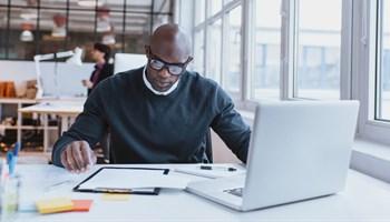 Entrepreneurship the key to solving SA's unemployment crisis