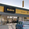 BestDrive campaign takes a good-natured stab at cunning tyre dealerships