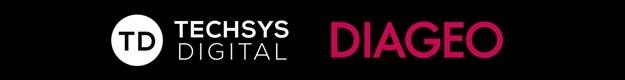 Techsys Digital awarded strategic Diageo project