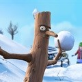 South Africa's Stick Man wins four awards at Kidscreen Awards