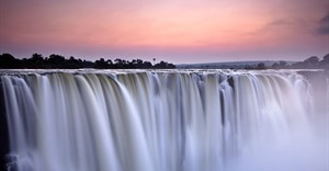 Four reasons why Victoria Falls should be on your bucket list