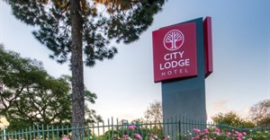 City Lodge posts interim results, progress on four new hotels