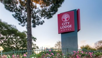 City Lodge posts interim results, progress on four new hotels