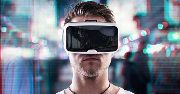 Getting VR right and ready for retail