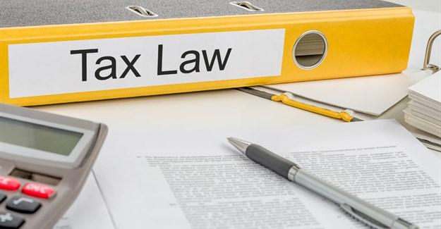 Section 7C creates revenue stream for SARS