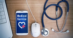 Smartphones are revolutionising medicine