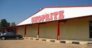 Steinhoff 'terminates negotiations' with Shoprite over merger