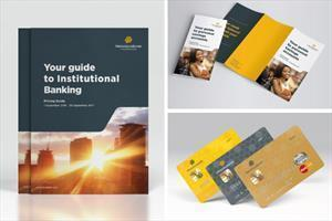 ProvidusBank Collateral Design