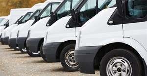 What to consider when purchasing a motoring fleet