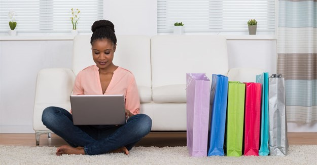 South African online spend expected to reach R53bn by 2018
