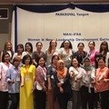 WAN-IFRA offers management training to women journalists in South East Asia
