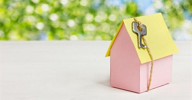 Pros and cons of buying a property through a trust