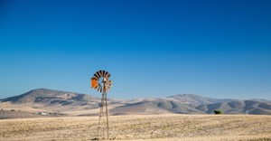 Progress made in drought intervention measures