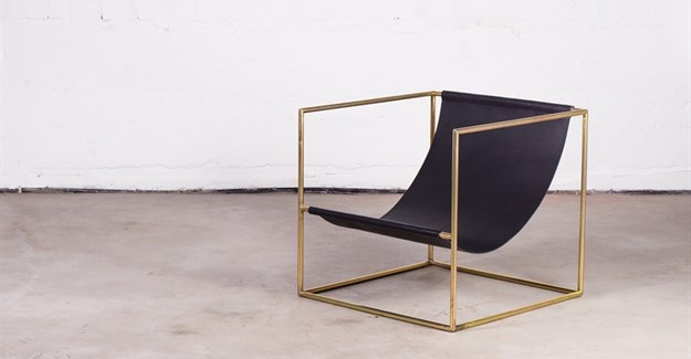 #DesignMonth: Creative collaboration central to Blok's Konnect