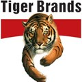 Tiger Brands to exit controlling stake in Kenyan business
