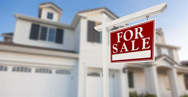 Five mistakes sellers make