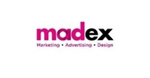 Gain marketing muscle at Madex 2017; free pre-registration is now open