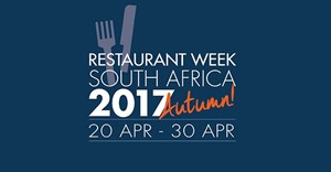 Get great specials with Restaurant Week this autumn