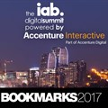 IAB announces finalists for Bookmark Awards 2017