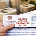 Victory for property owners receiving exorbitant and delayed utility bills