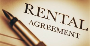 Why a two-month rental deposit makes sense for landlords
