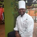 Chef Khumalo, BON Hotel Group launches culinary school