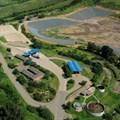 Buffelsdraai Landfill Site