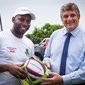 Sponsorship win-win: Nashua's Rugby Skills Project brings innovation to schools and SA rugby