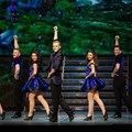 Lord of the Dance performs in Johannesburg and Cape Town