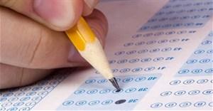 NSC supplementary exams underway