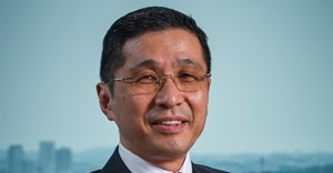Nissan appoints new CEO