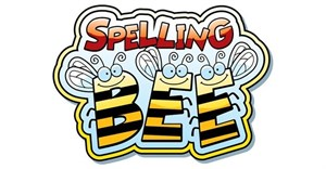 Entries open for Mzansi Spelling Bee