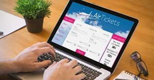 Lufthansa partners with third-party digital channels for ticket sales