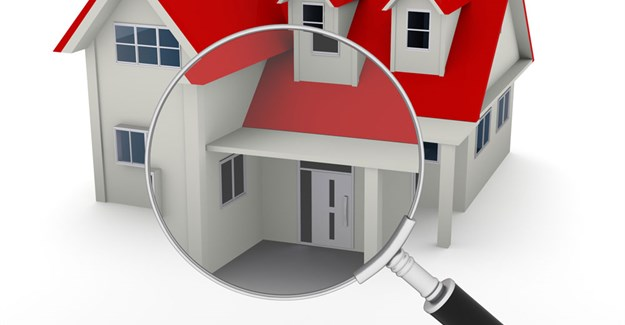 Property value affects rates and taxes