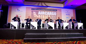 Air Cargo Africa panel discusses continent's e-commerce potential