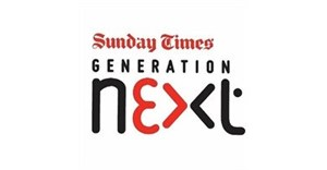 Sunday Times Generation Next survey adds eight new categories