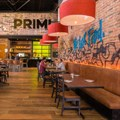 Primi introduces interactive mobile game
