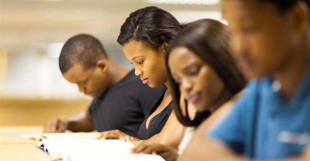 R17m skills programme to empower youth