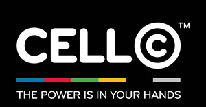Cell C rejects Telkom offer - statement