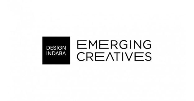 #DesignIndaba2017: Emerging into a career in design