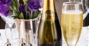 2017 Lanzerac Winemaker Dinners